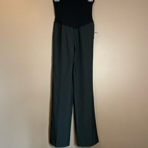 NWT! A pea in the pod dress pants